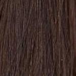 Фото L'Oreal Professionnel Luo Color - Краска для волос Луоколор нутри-гель 6 Темный блондин 50 мл