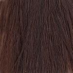 Фото L'Oreal Professionnel Inoa - Краска для волос Иноа 6 Темный блондин 60 мл