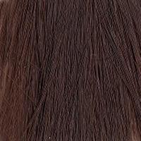 Купить L'Oreal Professionnel Inoa - Краска для волос Иноа 6 Темный блондин 60 мл
