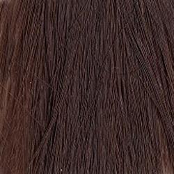 L'Oreal Professionnel Inoa - Краска для волос Иноа 6 Темный блондин 60 мл