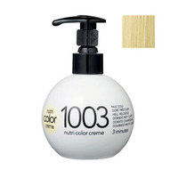 Revlon Professional NСС - Краска для волос 1003 Интенсивный светло-золотой 250 мл