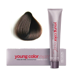 Фото Revlon Professional YCE - Краска для волос 5-41 Орехово-каштановый 70 мл