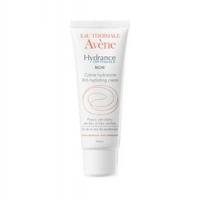 Avene - Гидранс оптималь риш увлажняющий крем для сухой кожи 40 мл