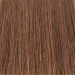 Фото L'Oreal Professionnel Inoa - Краска для волос Иноа 7.13 Блондин пепельный золотистый 60 мл