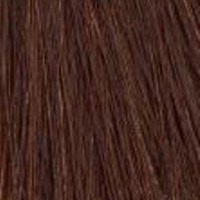 Купить L'Oreal Professionnel Luo Color - Краска для волос Луоколор нутри-гель 7.13 Блондин пепельно-золотистый 50 мл