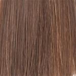 Фото L'Oreal Professionnel Inoa - Краска для волос Иноа 7.1 Блондин пепельный 60 мл