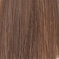 Купить L'Oreal Professionnel Inoa - Краска для волос Иноа 7.1 Блондин пепельный 60 мл