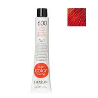 Revlon Professional NСС - Краска для волос 600 Огненно-красный 100 мл