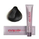 Фото Revlon Professional YCE - Краска для волос 3 Темно-коричневый 70 мл