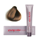 Фото Revlon Professional YCE - Краска для волос 7 Блондин 70 мл