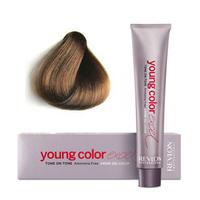Revlon Professional YCE - Краска для волос 7 Блондин 70 мл