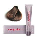 Фото Revlon Professional YCE - Краска для волос 7-3 Золотистый 70 мл