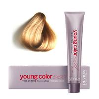 Revlon Professional YCE - Краска для волос 9-3 Очень светлый золотой 70 мл