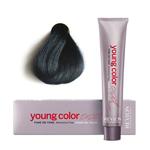 Фото Revlon Professional YCE - Краска для волос 2-10 Иссине-черный 70 мл