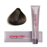 Купить Revlon Professional YCE - Краска для волос 5-25 Шоколадно-каштановый 70 мл
