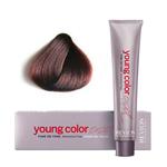Фото Revlon Professional YCE - Краска для волос 5-40 Насыщенный медный 70 мл
