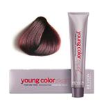 Фото Revlon Professional YCE - Краска для волос 5-46 Медно-красный 70 мл