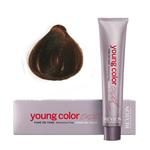 Фото Revlon Professional YCE - Краска для волос 6-42 Глубокий каштановый 70 мл
