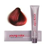 Фото Revlon Professional YCE - Краска для волос 6-65 Пурпурный красный 70 мл