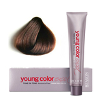 Фото Revlon Professional YCE - Краска для волос 7-41 Светлый ореховый 70 мл