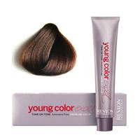 Купить Revlon Professional YCE - Краска для волос 7-41 Светлый ореховый 70 мл