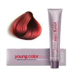 Фото Revlon Professional YCE - Краска для волос 7-60 Яркий интенсивный красный 70 мл