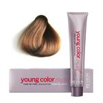Фото Revlon Professional YCE - Краска для волос 8-30 Интенсивный золотой 70 мл