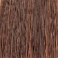 Купить L'Oreal Professionnel Inoa - Краска для волос Иноа 7.23 Блондин перламутровый золотистый 60 мл