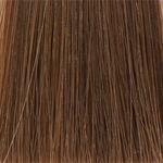 Фото L'Oreal Professionnel Inoa - Краска для волос Иноа 7.31 Блондин золотистый пепельный 60 мл