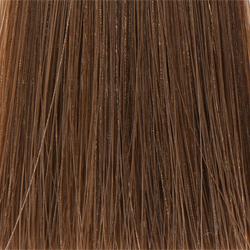 L'Oreal Professionnel Inoa - Краска для волос Иноа 7.31 Блондин золотистый пепельный 60 мл