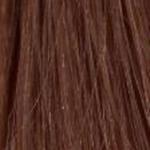 L'Oreal Professionnel Luo Color - Краска для волос Луоколор нутри-гель 7.32 Медовый золотистый 50 мл