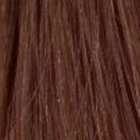 LOreal Professionnel Luo Color - Краска для волос Луоколор нутри-гель 7.32 Медовый золотистый 50 мл<br>