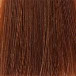 Фото L'Oreal Professionnel Inoa - Краска для волос Иноа 7.34 Блондин золотистый медный 60 мл