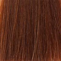 LOreal Professionnel Inoa - Краска для волос Иноа 7.34 Блондин золотистый медный 60 мл<br>