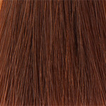 Фото L'Oreal Professionnel Inoa - Краска для волос Иноа 7.35 Блондин золотистый красное дерево 60 мл