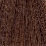 Фото L'Oreal Professionnel Inoa - Краска для волос Иноа 7.3 Блондин золотистый 60 мл