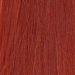 Фото L'Oreal Professionnel Luo Color - Краска для волос Луоколор нутри-гель 7.40 Блондин интенсивно медный 50 мл