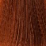 Фото L'Oreal Professionnel Inoa - Краска для волос Иноа 7.43 Блондин медный золотистый 60 мл