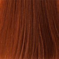 LOreal Professionnel Inoa - Краска для волос Иноа 7.43 Блондин медный золотистый 60 мл<br>