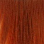 Фото L'Oreal Professionnel Inoa - Краска для волос Иноа 7.44 60 мл