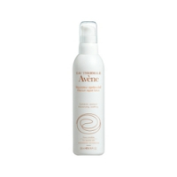 Avene - Восстанавливающее молочко после солнца 200 мл