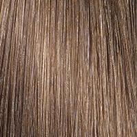 Купить L'Oreal Professionnel Inoa - Краска для волос Иноа 7.8 Блондин Мокка 60 мл