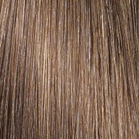 L'Oreal Professionnel Inoa - Краска для волос Иноа 7.8 Блондин Мокка 60 мл