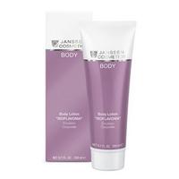 Купить Janssen Cosmetics Body Lotion Isoflavonia - Anti-age эмульсия для тела с фитоэстрогенами 200 мл