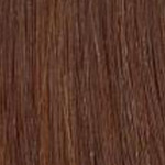 Фото L'Oreal Professionnel Luo Color - Краска для волос Луоколор нутри-гель 7 Блондин 50 мл