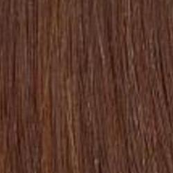 L'Oreal Professionnel Luo Color - Краска для волос Луоколор нутри-гель 7 Блондин 50 мл