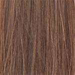 Фото L'Oreal Professionnel Inoa - Краска для волос Иноа 7 Блондин 60 мл