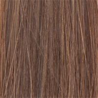 Купить L'Oreal Professionnel Inoa - Краска для волос Иноа 7 Блондин 60 мл