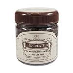 Фото Kleona Здравница - Скраб для тела «Chocolatier» 200 г