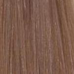 Фото L'Oreal Professionnel Luo Color - Краска для волос Луоколор нутри-гель 8.02 Блонд светлое дерево 50 мл